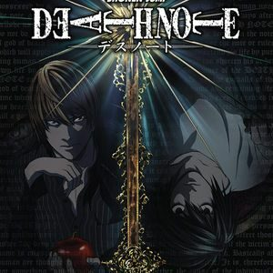 Death Note Ost 着信音 - Japanringtones