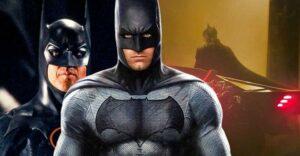 Batman 着信音